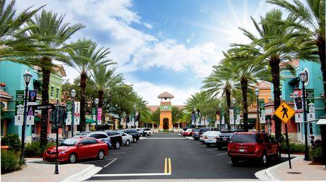 City Of Boynton Beach Florida Building Department